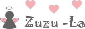 Zuzu-La
